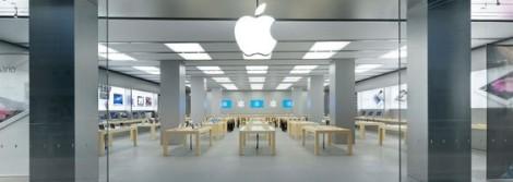 cropped-apple_1.jpg