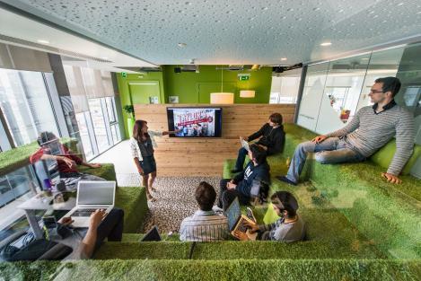 google-office-snapshots-1