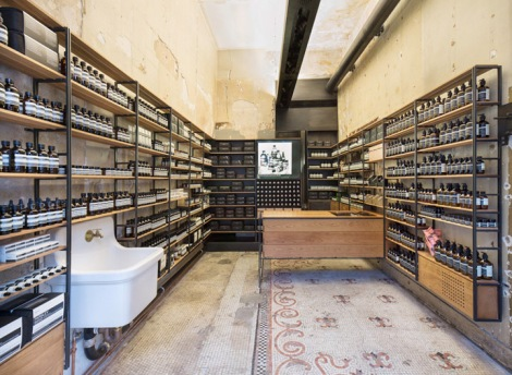 Aesop-store-by-Architecture-Outfit-New-York-02