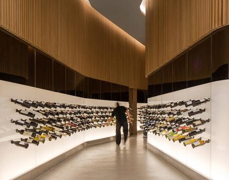 Mistral-wine-champagne-bar-Studio-Arthur-Casas-Sao-Paulo