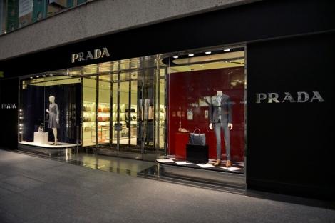 Prada-windows-2012-Summer-Toronto