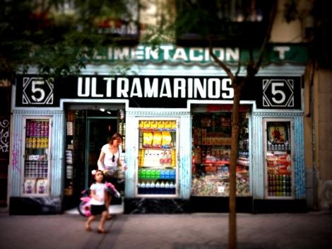 ultramarinos_inakihuarte_flickr1