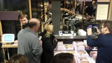 dutch-supermarket-albert-heijn-debutes-chocolate-printer-7