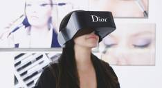 visuel-dior-eyes-hdr-2000x1100